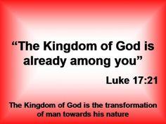 Kingdomandnature