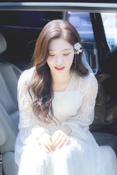 Korean Beauty Girls, Korean Girl, Asian Beauty, Asian Girl, Jung Chaeyeon, Mon Cheri, Cute Beauty, Korean Celebrities, Kpop Outfits