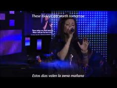 My Everything -  Kari Jobe - Gateway Worship
