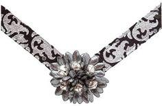 straps Shoe Zone, Lindsay Phillips, Hot Heels, Designer Shoes, Brooch, Diamond, Stuff To Buy, Jewelry, Amazon