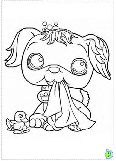 29 best kids and pets coloring pages images | coloring pages, animals for kids, pets