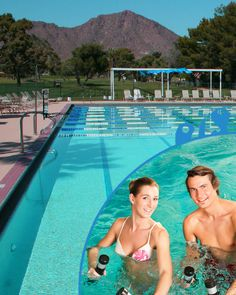 #SwimmingPool! What is the first thing coming in your mind when you think about it? Is it swimming? Find out more on it on  http://www.redoyourpool.com/swimming-pool-workouts-to-burn-calories/     #CdcPools  #CdcPoolsArizona  PoolResurfacing  #CdcPoolsChandlerAZ  cdc pools phoenix arizona  #CdcPoolsPhoenix az  #CdcPoolsPoolsPhoenixArizona