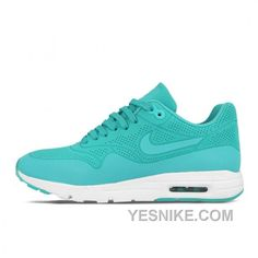 http://www.yesnike.com/big-discount-66-off-soldes-nouvelle-edition-nike-air-max-1-ultra-moire-femme-sombre-turquoise-blanche-boutique.html BIG DISCOUNT ! 66% OFF! SOLDES NOUVELLE EDITION NIKE AIR MAX 1 ULTRA MOIRE FEMME SOMBRE TURQUOISE BLANCHE BOUTIQUE Only 73.37€ , Free Shipping!