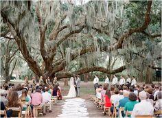 St Simons Island Wedding And Lighthouse Reception Photographers Saint Simon Weddings