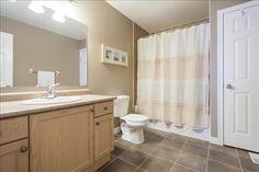 7 Year Old, 3 Bedroom, Bathroom, with Double Garage in Wickerson Heights! Gallery, Vanity, Double Garage, Real Estate, Bathroom Vanity, Bathroom, Garage, Bedroom, Realtors