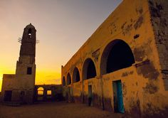 Mosque And Minaret In Zeila Somaliland Lounges, All About Africa, Beautiful Mosques, Somali, The Beautiful Country, Global Art, East Africa, Africa Travel, Travel Inspiration
