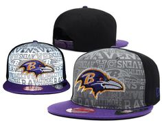 http://www.xjersey.com/ravens-2014-nfl-draft-reflective-snapback-cap.html Only$24.00 RAVENS 2014 NFL DRAFT REFLECTIVE SNAPBACK CAP #Free #Shipping!