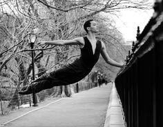 Photographer Paula Lobo