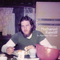 First-ever vinyl release of Nathaniel Rateliff's debut LP for Rounder. Pressed on two LPs of vinyl. Modest Mouse, Bob Dylan, New York Times, Radios, Folk Pop, Kelly Family, Moving To Denver, Singer Songwriter, Gomez