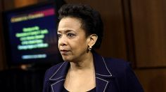 Senate reaches deal to vote on AG nominee Loretta Lynch | TheHill