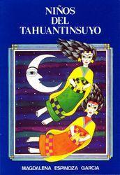 Children of Tahuantinsuyo