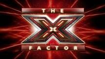 X-Rated X Factor Leaves Families Lurching for the Remote