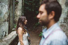ensaio noivos Andrea e Thomaz leo staccioli inspire-29