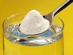 Usos del bicarbonato de sodio/ http://mx.selecciones.com/upload/contents/secondaryImage_1305.jpg