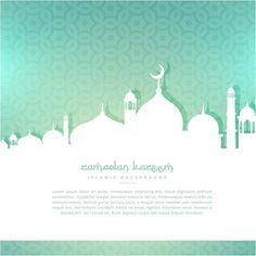 Quality image of simple islamic gold powerpoint background for new design ramadan template httpcgvectorvector toneelgroepblik Gallery