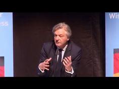 1. AWK 2015 - J. Elsässer - Regieren uns die Medien? Tiefere Einblicke