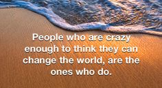 genious-inspirational-quotes » Quotes Orb - A Planet of Quotes
