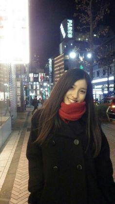 土屋太鳳 Elegant Girl, Beautiful Asian Girls, Beautiful Women, Pretty Woman, Pretty Girls, Nordic Aliens, Monochrom, Girl Face, Asian Beauty