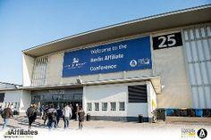 Berlin Affiliate Conference: a ottobre focus sul marketing del gioco online