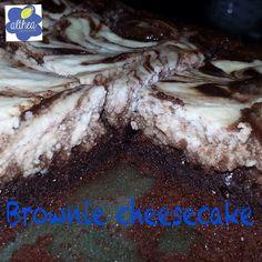 .@altheayogurt | Brownies 4 huevos 1 1/2 de harina de almendras 1/2 taza de harina de coco 1/4... | Webstagram - the best Instagram viewer