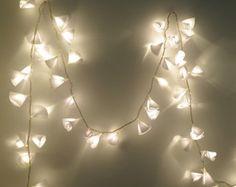 Minilight Vagalume - 100 lampadas
