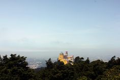 #Sintra