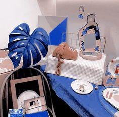 Blue Aesthetic, Wattpad, Packing, Creatures, Headers, Bags, Beautiful, Scenery, Coloring