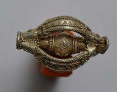 Treasure of womens silver jewelery, 10-11 centuries.  Kievian Rus', Viking.
