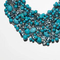 The Art of the Sea | Tiffany & Co.