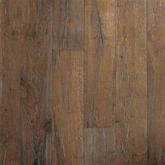 Hardwood CastleCombeGrande 7013BP905-Cricklade