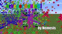 110 Best Minecraft Mods images in 2019   Minecraft mods, Biomes