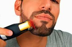 How to trim beard in six steps?   Many years ago, growing a beard was easy. You just stopped shavingvia @Affimity