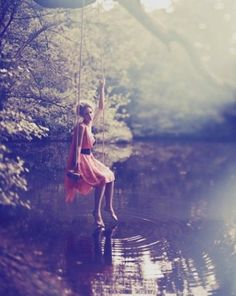dreamy photography by odessa