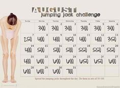 Pretty intense but very effective!!! Give it a try and give it all you got! Will love results