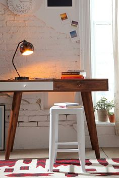 Gumball Desk Lamp #urbanoutfitters