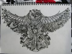 This will be my next tattoo on my right shoulder and arm.
