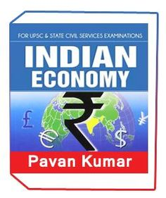If you are thinking that how to score a good rank in IAS exam. You need to learn from Pawan … Ias Notes, Best Credit Cards, Goods And Services, Chemistry, Physics, Indian, Learning, Prints, Students