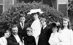 Edith Roosevelt, Roosevelt Family, Theodore Roosevelt, List Of Us Presidents, Republican Presidents, William Mckinley, Nassau County, World War I, First World