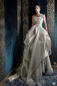 Rami Kadi-Couture at its Best