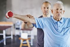 Occupational Therapy in a Skilled Nursing Facility- a Guide to OT's role from Verywell. https://www.verywell.com/occupational-therapy-in-a-skilled-nursing-facility-4047442