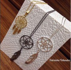 Venha conferir nossa variedades de cores e modelos www.mercadodejoias.com<br /><br />@patricinhaloja<br /><br />Patricinha Folheados Av. Marechal Arthur da Costa e Silva, 1215 Limeira - SP {Galeria Spazio di Oro}<br /><br />#semijoias #acessorios #Jewel #amei #brincos #itgirl #moda #tendencias #jewelry #today #amomuito #saopaulo #estilo #glamour #folheados #bruto #bijouterias #bijoux #altabijoux