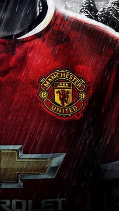 New sport wallpaper manchester united ideas Manchester United Wallpaper, Manchester United Team, Sports Car Wallpaper, Sports Wallpapers, Soccer Motivation, Best Club, Sports Graphics, Red Army, Man United