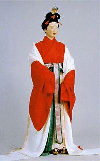 Resultado de imagen para art doll Ohno Hatsuko