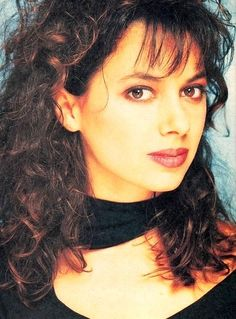 Susanna Hoffs (born: January 17, 1959, Los Angeles, CA, USA) is an American…