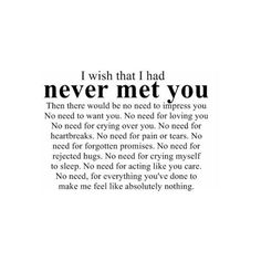 Depressing quotes sad love quotes sad quotes by mandy. 61 most heart touching sad quotes for broken hearts. Relationship Quotes, Life Quotes, Relationships, Guy Quotes, Family Quotes, Def Not, Quotes About Moving On, Sad Quotes About Love, Sad Love Quotes That Will Make You Cry