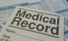 Medical records management is the foundation of any solid healthcare practice. Kennedy Jr, Cupping Therapy, Hijama Cupping, Advance Directives, Nclex Exam, Records Management, Health Literacy, Psychiatric Hospital