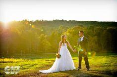 Photo by John LoConte of 617 Weddings.  #617Weddings #JohnLoConte