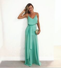 Hot Day Outfit, Greece Outfit, New Years Eve Dresses, Strapless Dress Formal, Formal Dresses, Evening Dresses, Summer Dresses, Dress Vestidos, Groom Dress