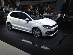 Volkswagen Polo R Line Polo Volkswagen, Volkswagen Models, Vw, Polo R, Automobile, Car Goals, Ride Or Die, Cars And Motorcycles, Dream Cars