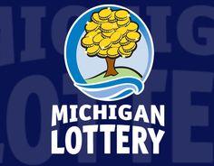 Michigan Lottery Players Win Big on Lotto 47, Powerball - Northern Michigan's News Leader